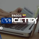 icetex pagos