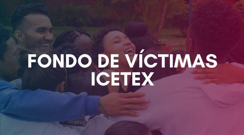icetex victimas